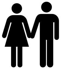 Мужчины и женщины ветеринары
