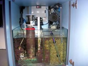 Приборы ультрафиолетовой стерилизации, фото