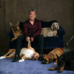 Собачий психолог